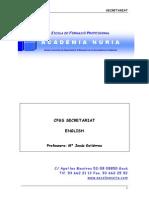 dossier ingles.pdf