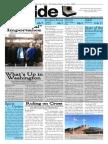 Hi-Tide Issue 4, January 2014