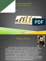 06.Pareto