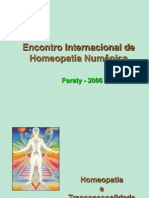 homeop-transpessoalidade