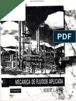 Mecanica de Fluidos Aplicada - Mott.pdf