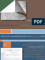 escritura_expositiva