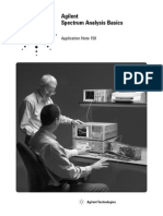 2535_file_Spectrum_Analysis_Basics_Application_Note_150_Aligent_2005.pdf