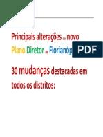 05_12_2013_15.01.55.68a48ecbdb308d55288134f686077445