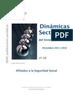 formaciontripartitaespañasectorialdic2011-dic2012