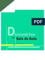 Dicionário sem sala de aula.pdf