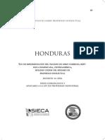 2 Honduras Implementacion TLC