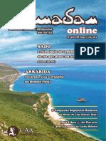 AlMadan Online #18
