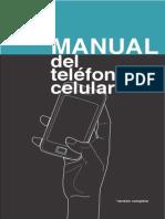 Manual Del Celular FINAL