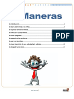 7Maneras_Guía_de_Formación_del_líder (2)