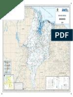 Mapa Maranhão PDF