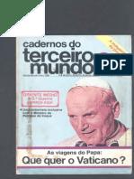 Cadernos 24.pdf