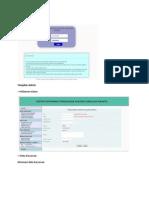 Print Screen Program SIG