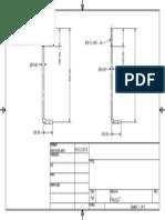 ancla.pdf