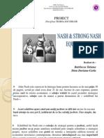 08.Echilibrul+Nash