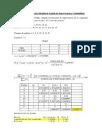 ASC_20132_PD2