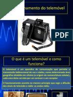 O funcionamento do telemóvel.pptx