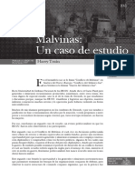 INFORMA HARRY TRAIN.pdf