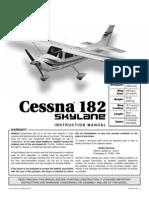 Hcaa42 Manual