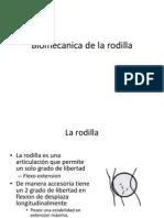 Biomecanica de la rodilla.pptx
