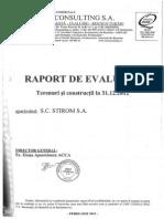 Stirom Shareholders Meeting Doc 00120 Ro