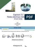 Se2 Smartgrids v1.1g