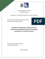 Arias Toledo - EPPLE2013 [Amado]