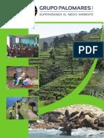 Brochure Gpsac Espanol