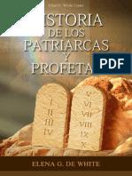 Historia de los Patriarcas y Profetas.pdf