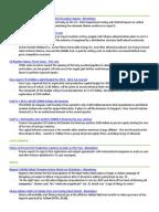 Environmental Management System   LinkedIn ISO         Environmental Management Systems