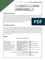 Guía- 1 LIT-