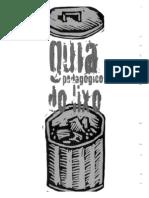 guia_pedagógico_do_lixo