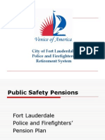 Public Safety Pensions (Final)