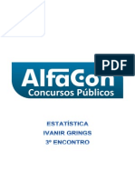 N. Estatistica 3..pdf