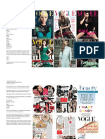 Designboards Copy