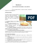PRACTICA N° 8.docx