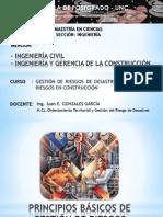 10_principios Basicos de Gestion de Riesgos Laborales