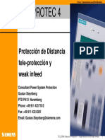 5-Teleprotection and Weak Infeed_sp