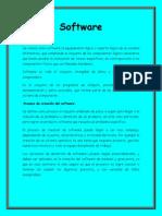 software y tipos de software..docx
