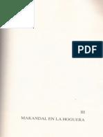 Makandal Pp 113-169