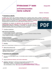 73 Fiche Master Communication Journalisme Culturel Relue Corrigee