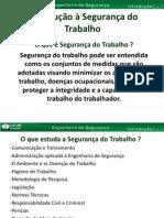 Introducao_estatisticas_2012_2