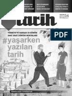NTV Tarih Taksim