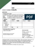 download-da-lição-em-pdf (1)