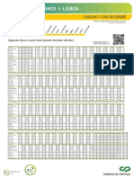 linha_cascais.pdf