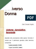 3 Universo Donna