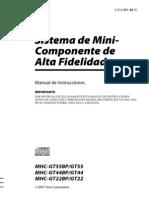 MHCGT44_ES.pdf