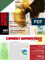 Combat Advantage 17