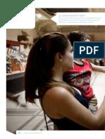 Malosetti Costa. Arte e Historia en Los Museos, Nuevos y Viejos Desafios