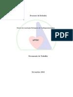 Perfil Do Cardiopneumologista